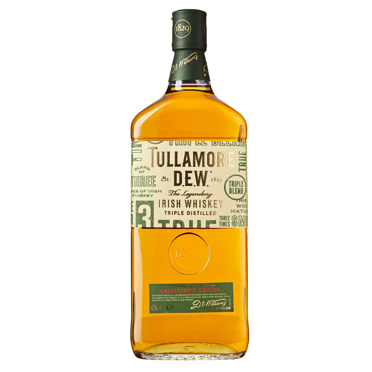 tullamore-dew-collectors-edition.jpg