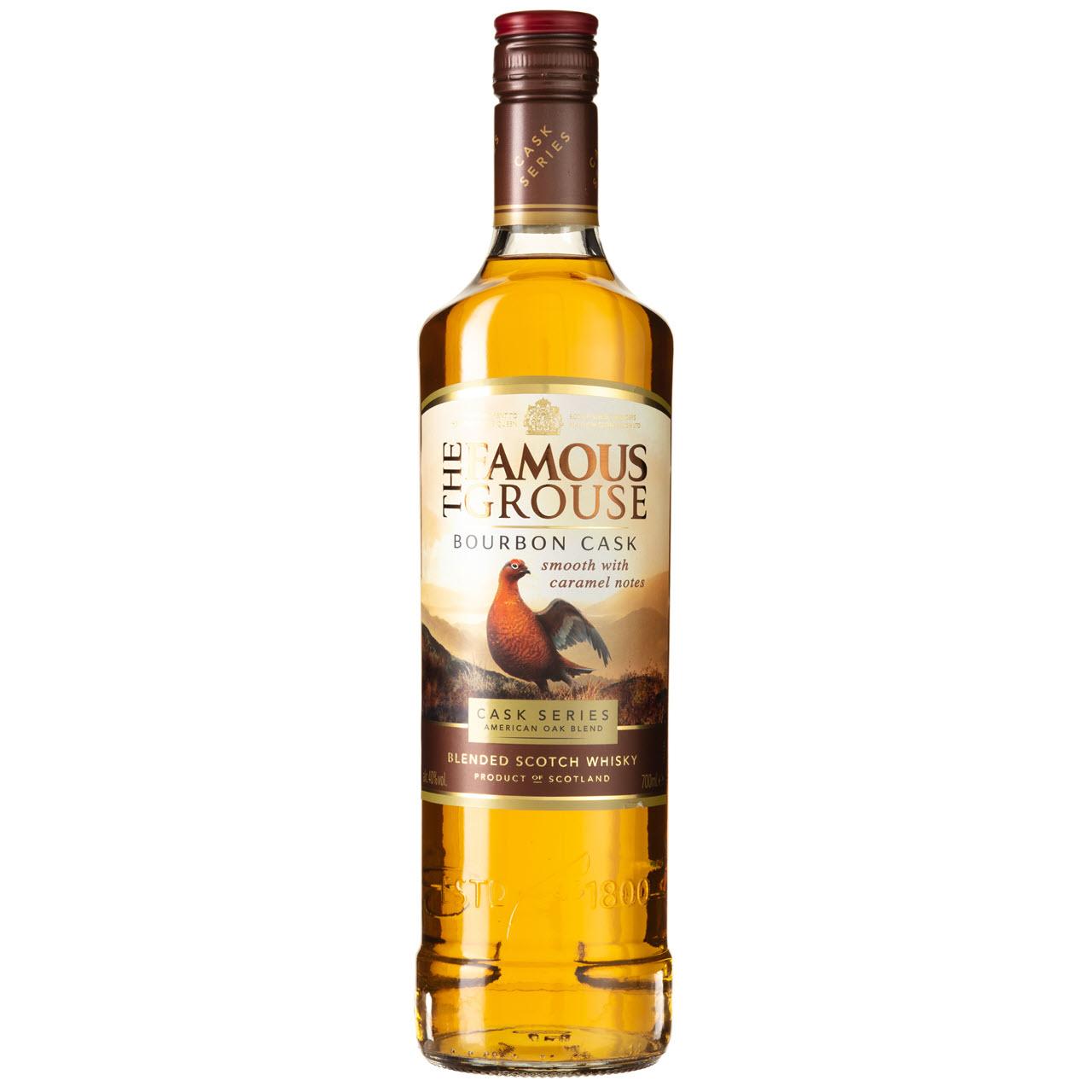 famous-grouse-bourbon-cask.jpg