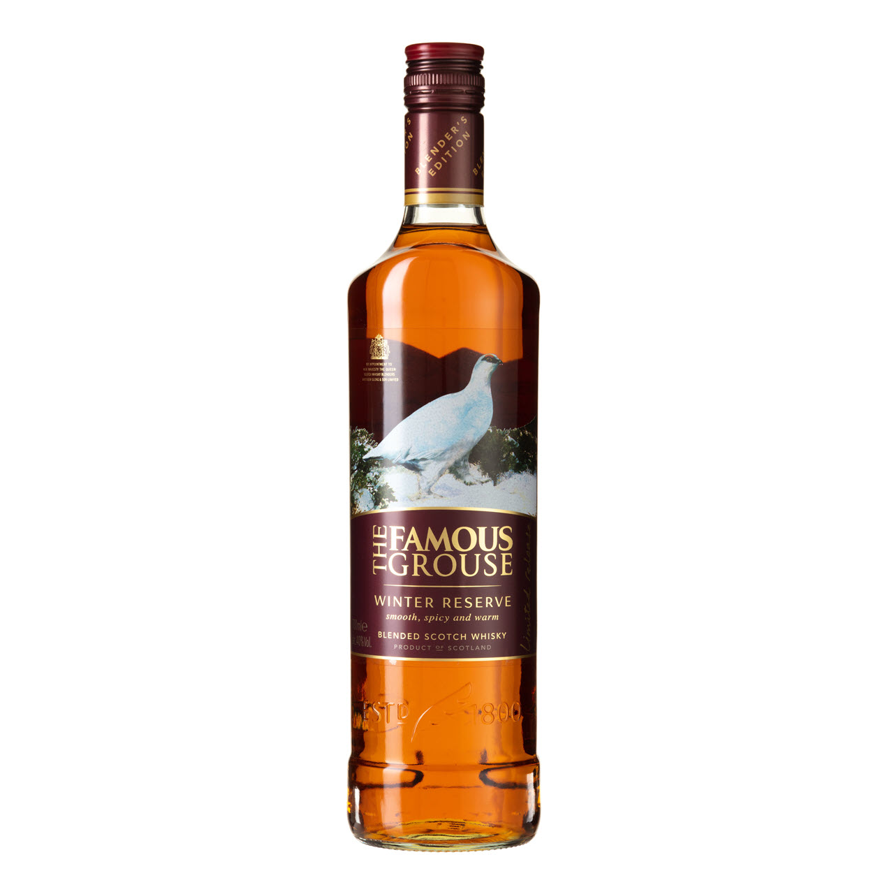 famous-grouse-winter-reserve.jpg