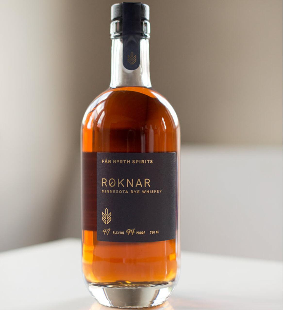 roknar-minnesota-rye-whiskey.jpg