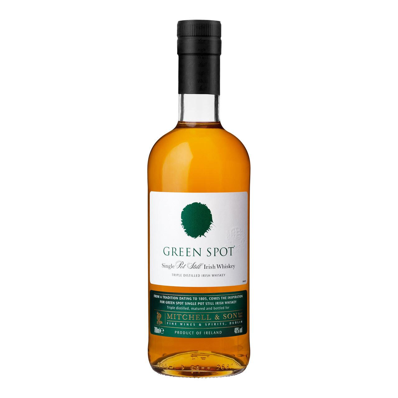 green-spot-single-pot-still-whiskey.jpg