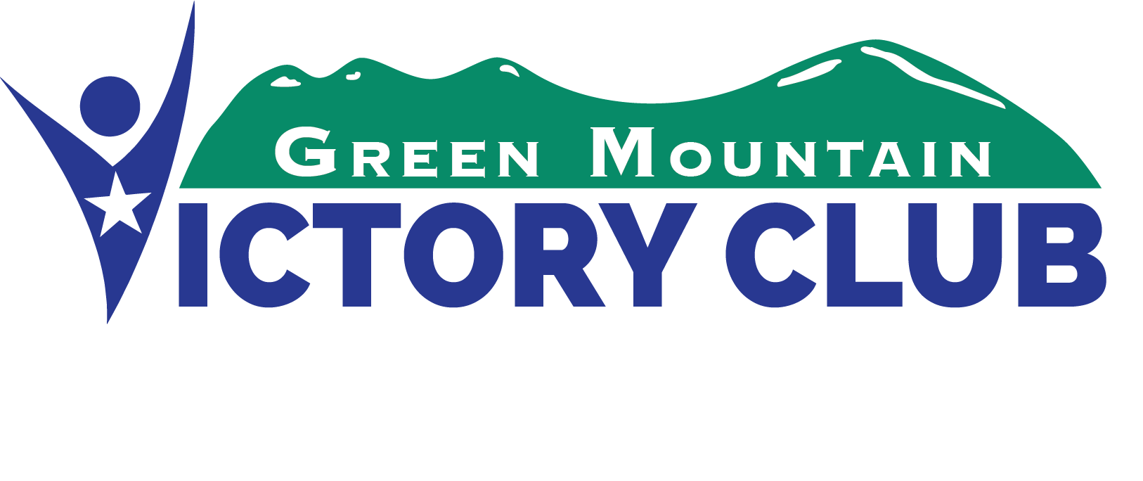 Victory Club Logo.png