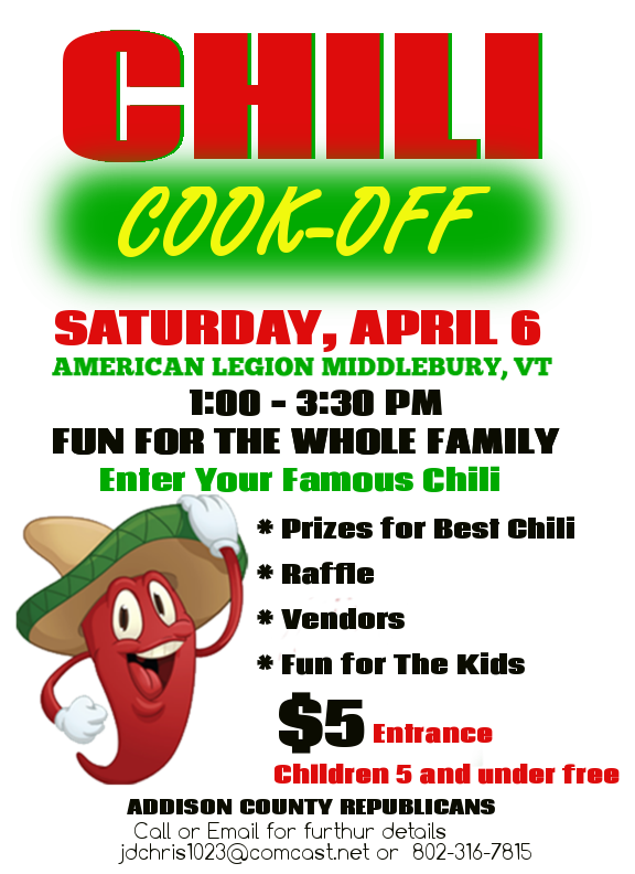 CHILI COOKOFF.png