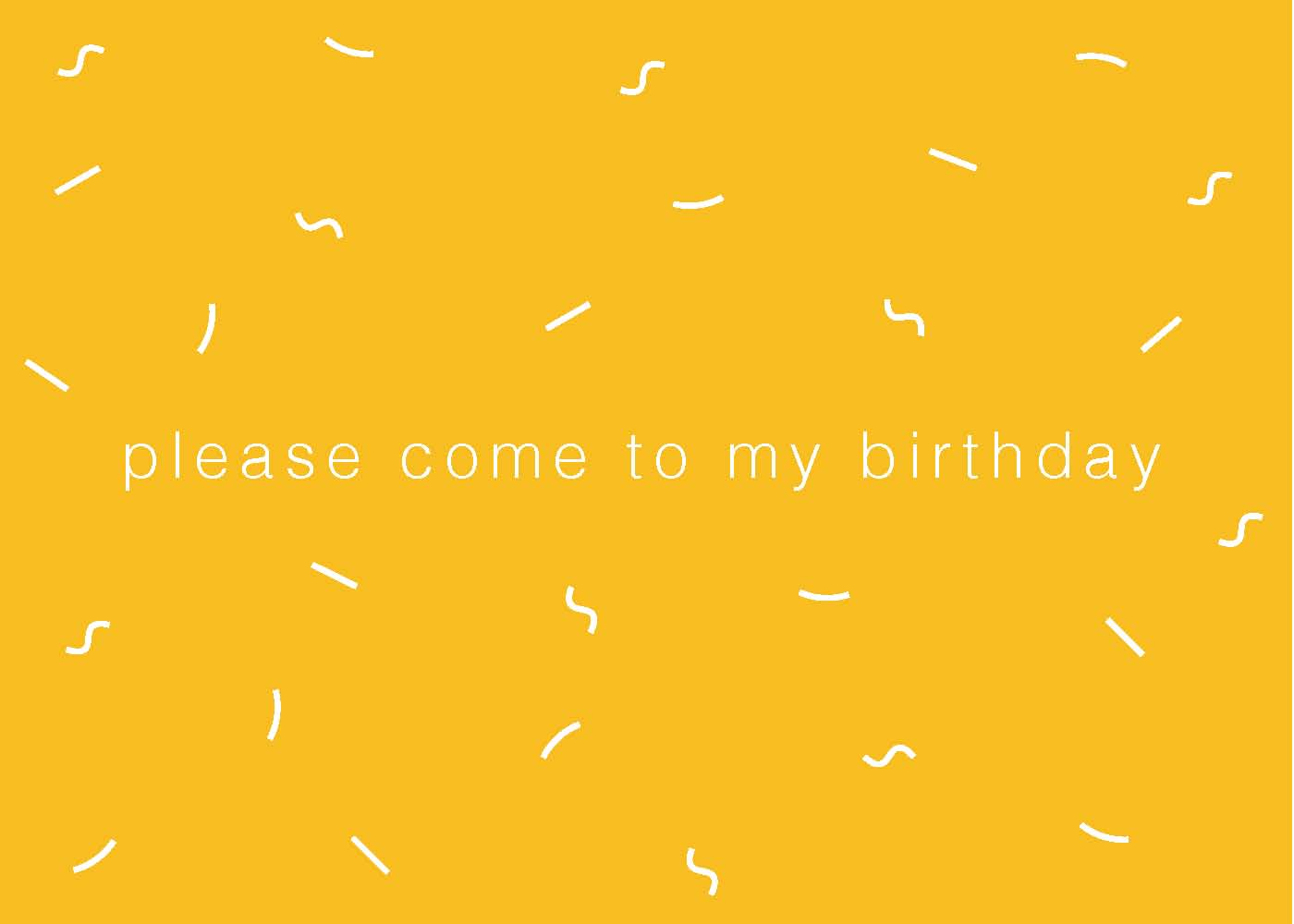 birthdayinvite copy_Page_1.jpg