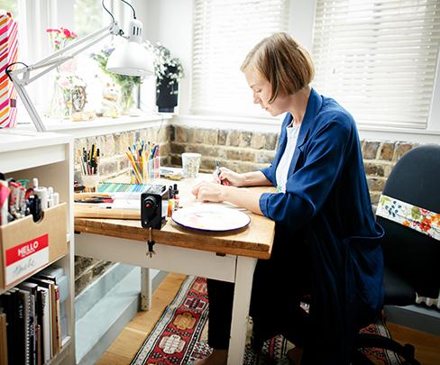 Amelie-Persson-desk-web.png