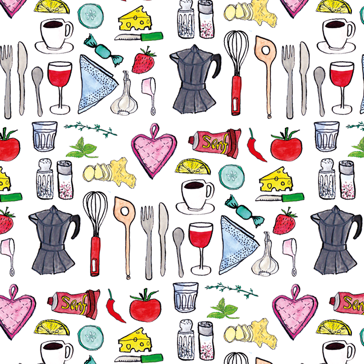 AmeliePersson_KITCHEN_Pattern.png