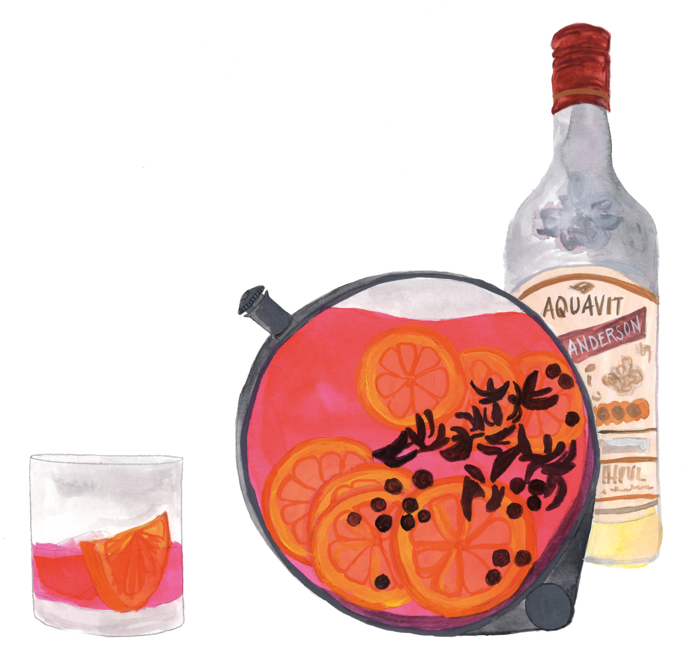 Aquavit_Infusion_Transparent.png