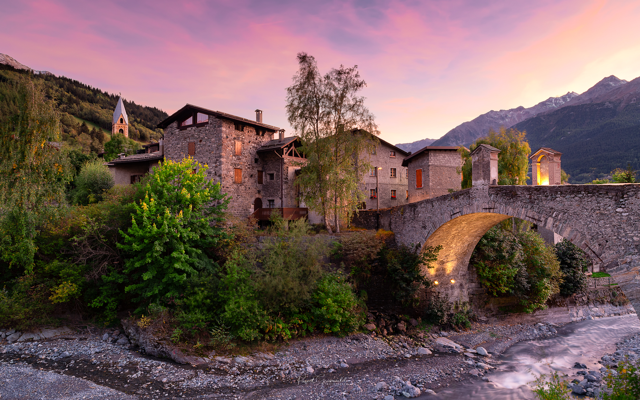 bormio for d850 group.jpg