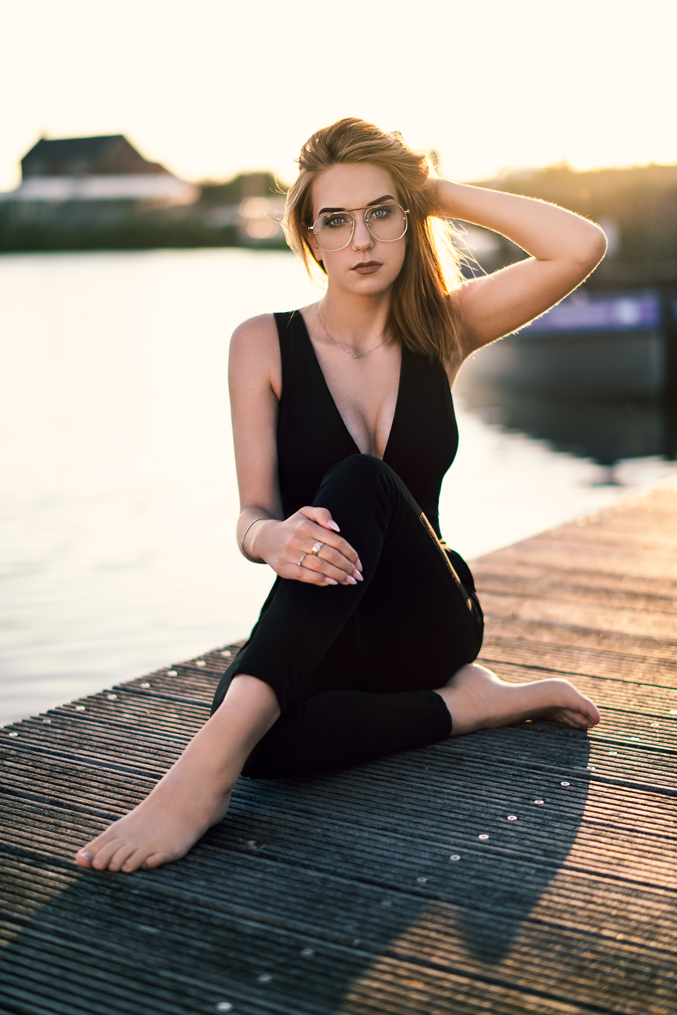 Nadia -)-6.JPG
