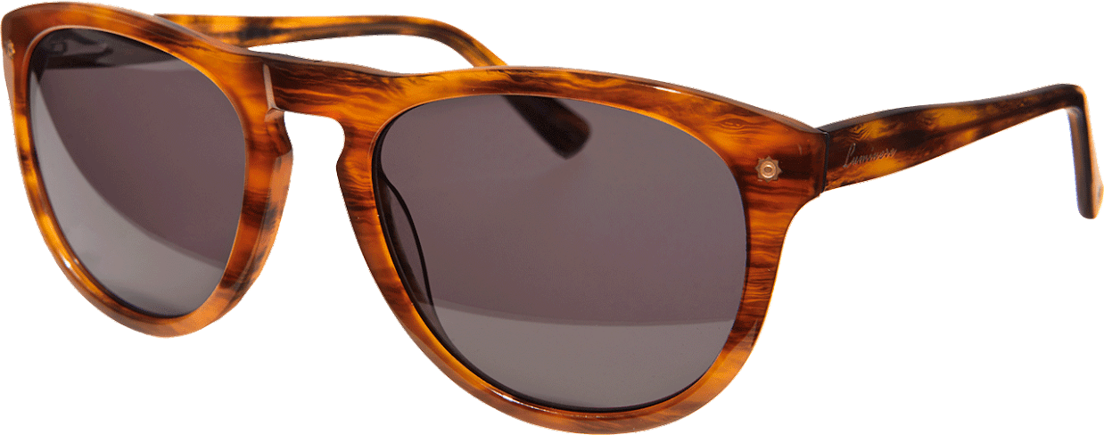 luminere-classic-glasses-brown-envy.png