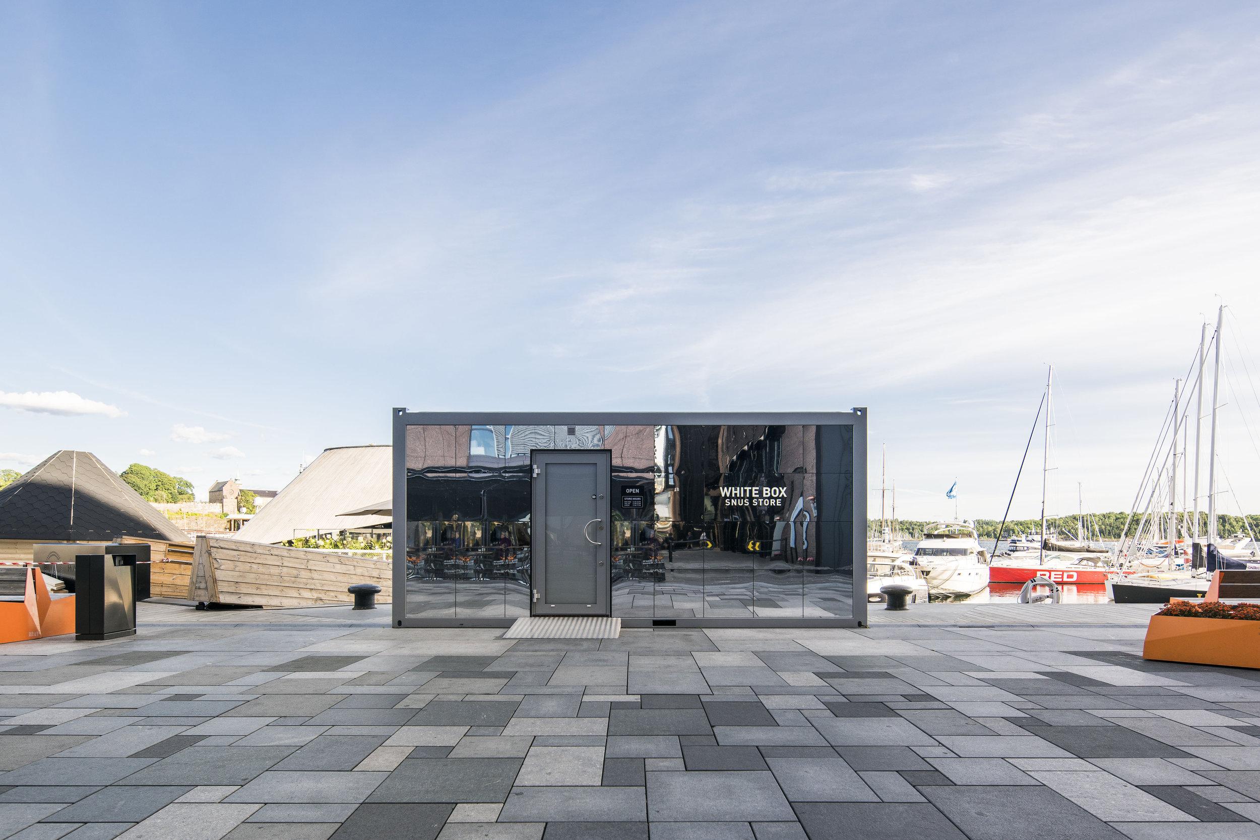 White Box Snus Store Oslo - Fotograf Mattias Hamren-22.jpg