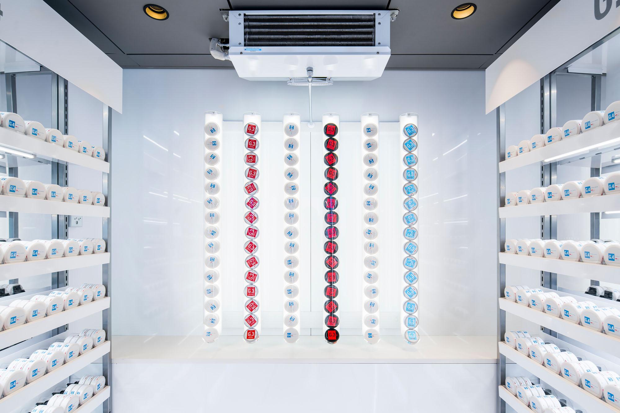White Box Snus Store Oslo - Fotograf Mattias Hamren-26.jpg