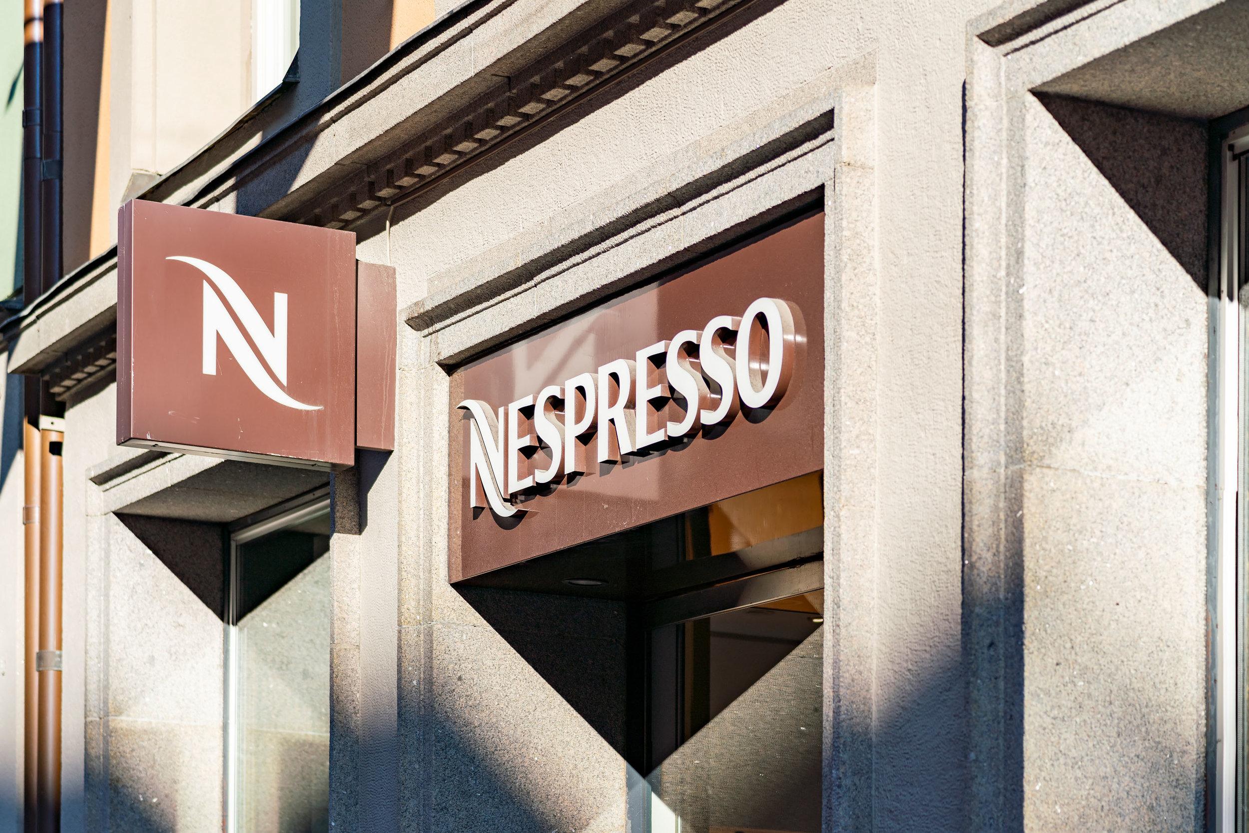 Nespresso Kungsgatan - Fotograf Mattias Hamren-13.jpg