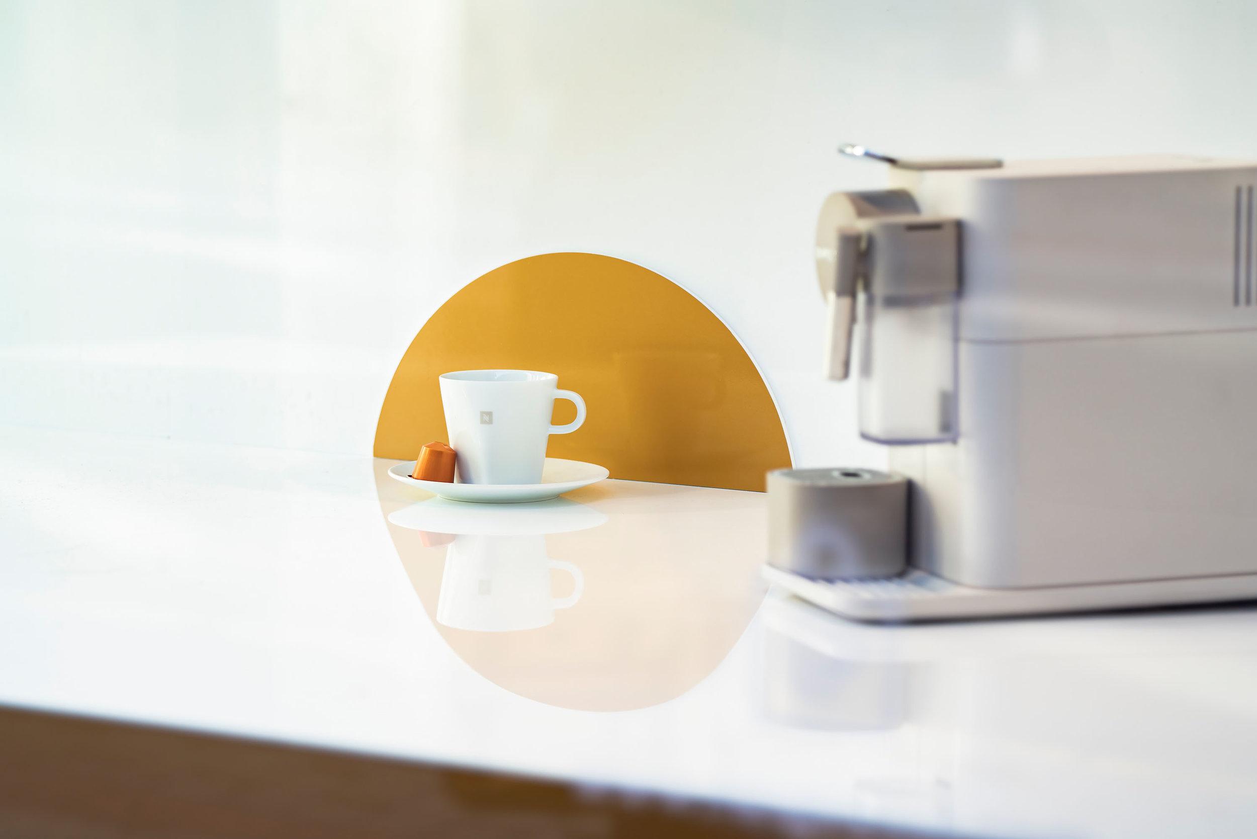 Nespresso Kungsgatan - Fotograf Mattias Hamren-12.jpg