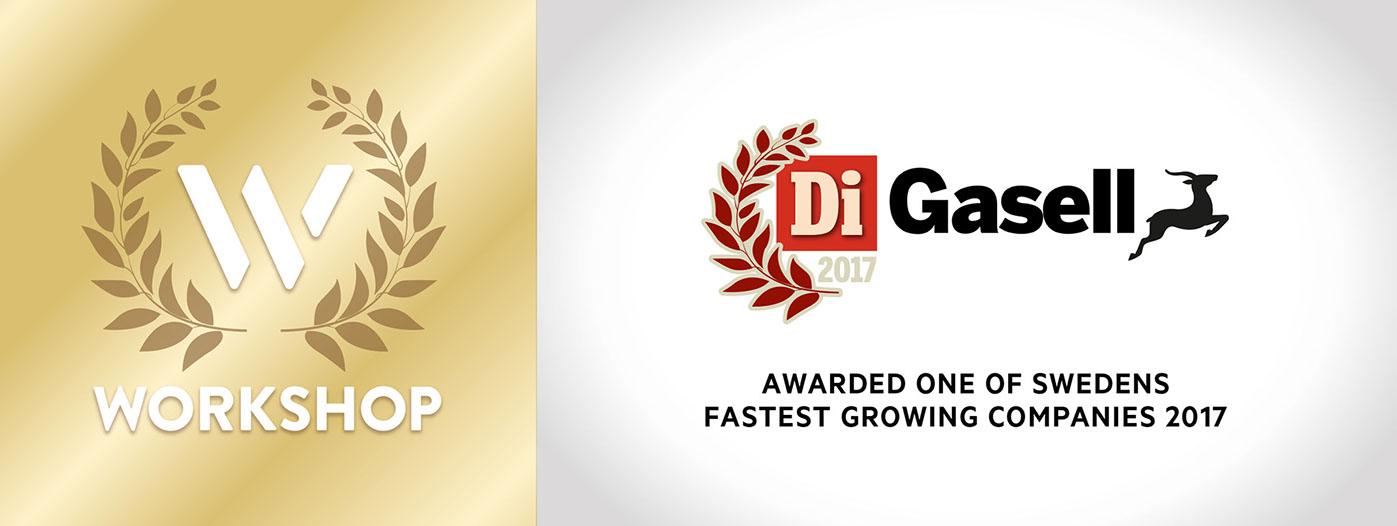 award2017699x264_2x.jpg