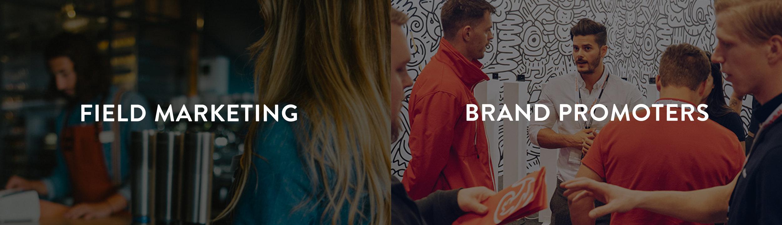 Retail Activations - Field marketing & Brand Promotion .jpg
