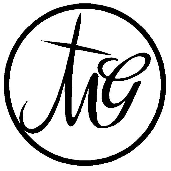 MG-Logo-Black.jpg