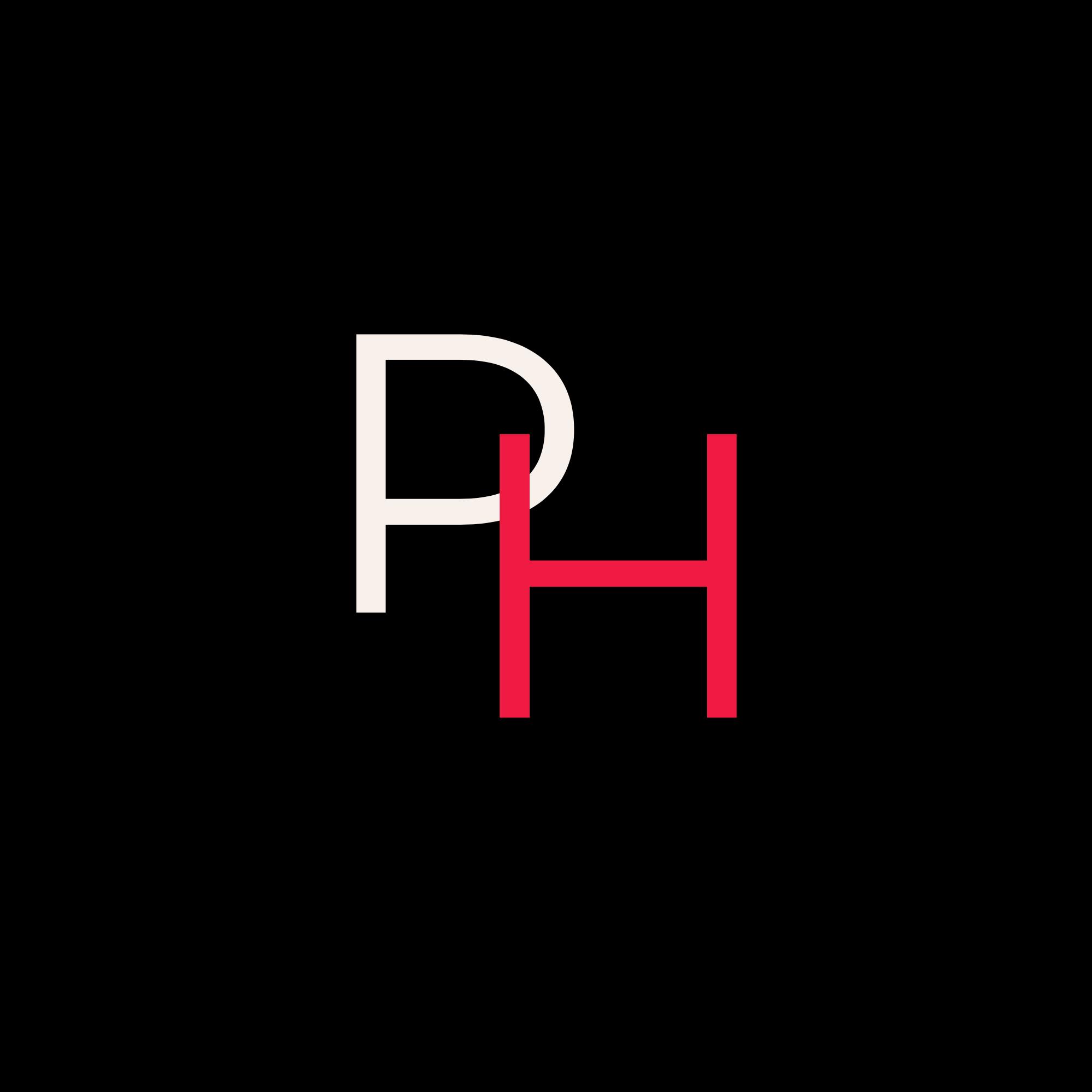 Paul Ho Logo.png
