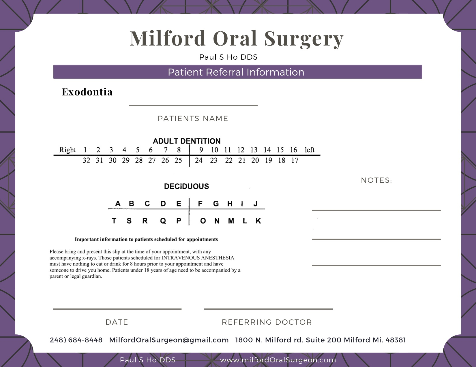 Dr. Ho referral slip.jpg