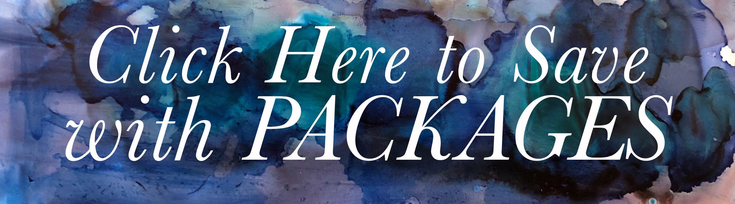 darlene-packages.jpg