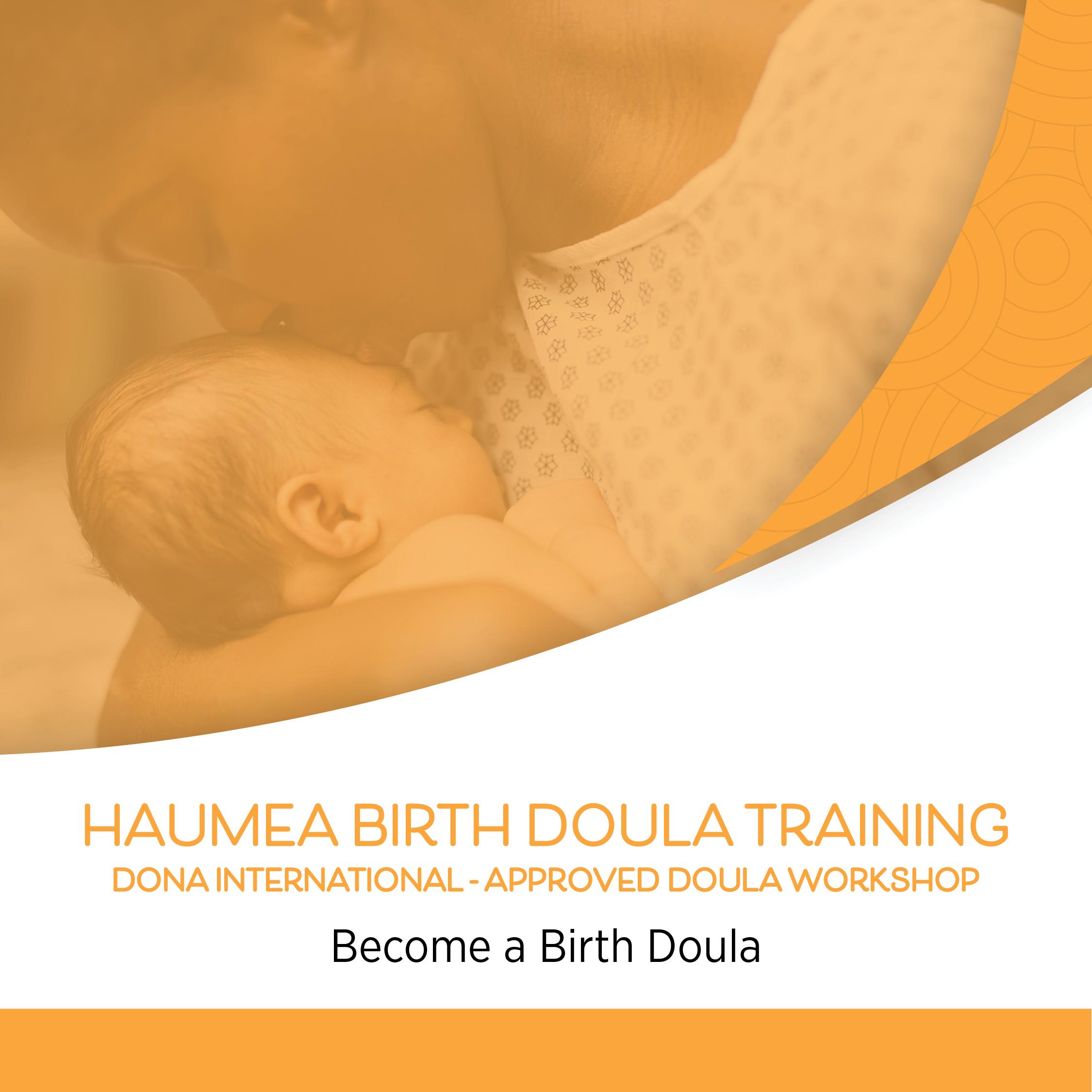 Haumea_2019_Event_DoulaTraining_Web.jpg