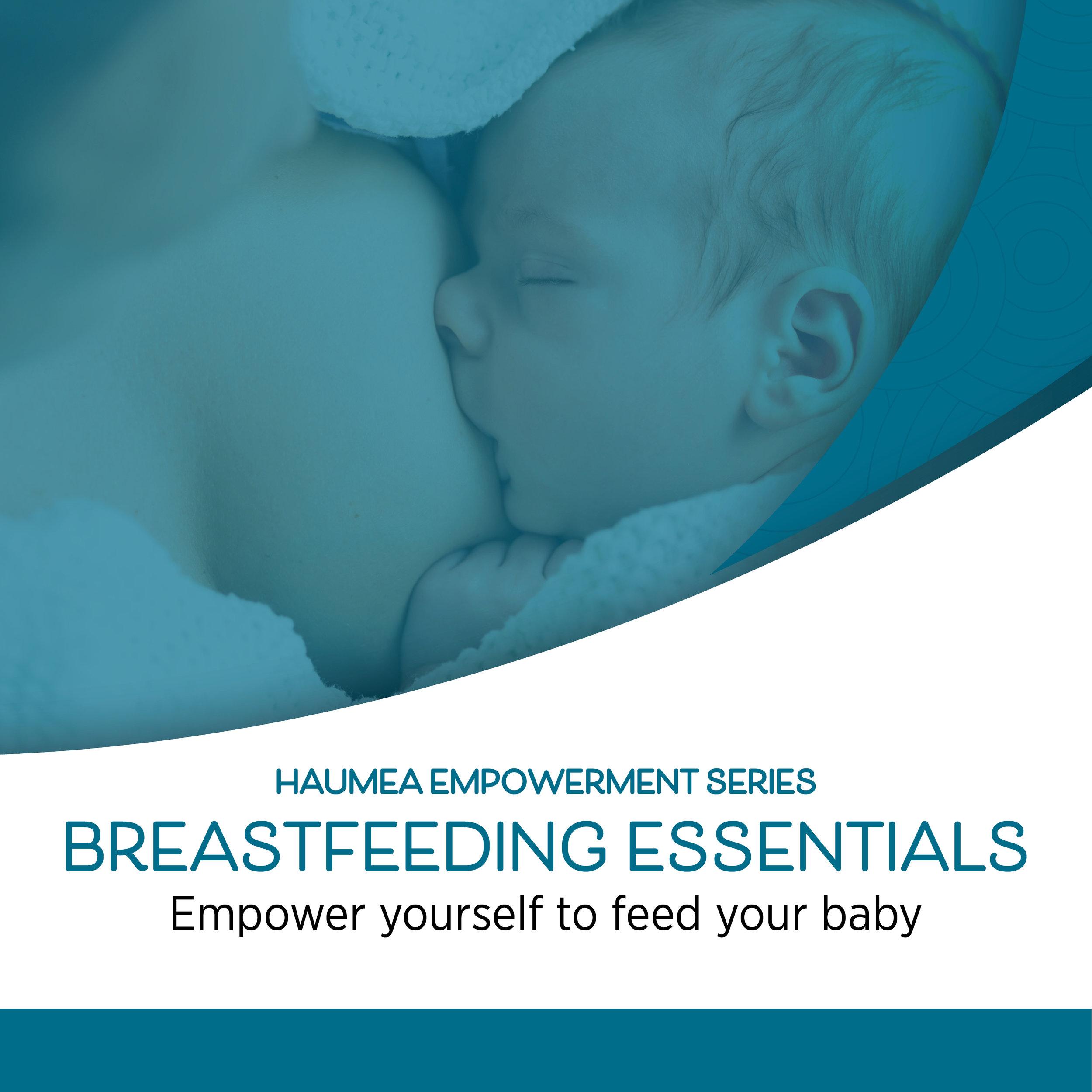 Haumea_2019_Event_Breastfeeding Essentials_Web.jpg