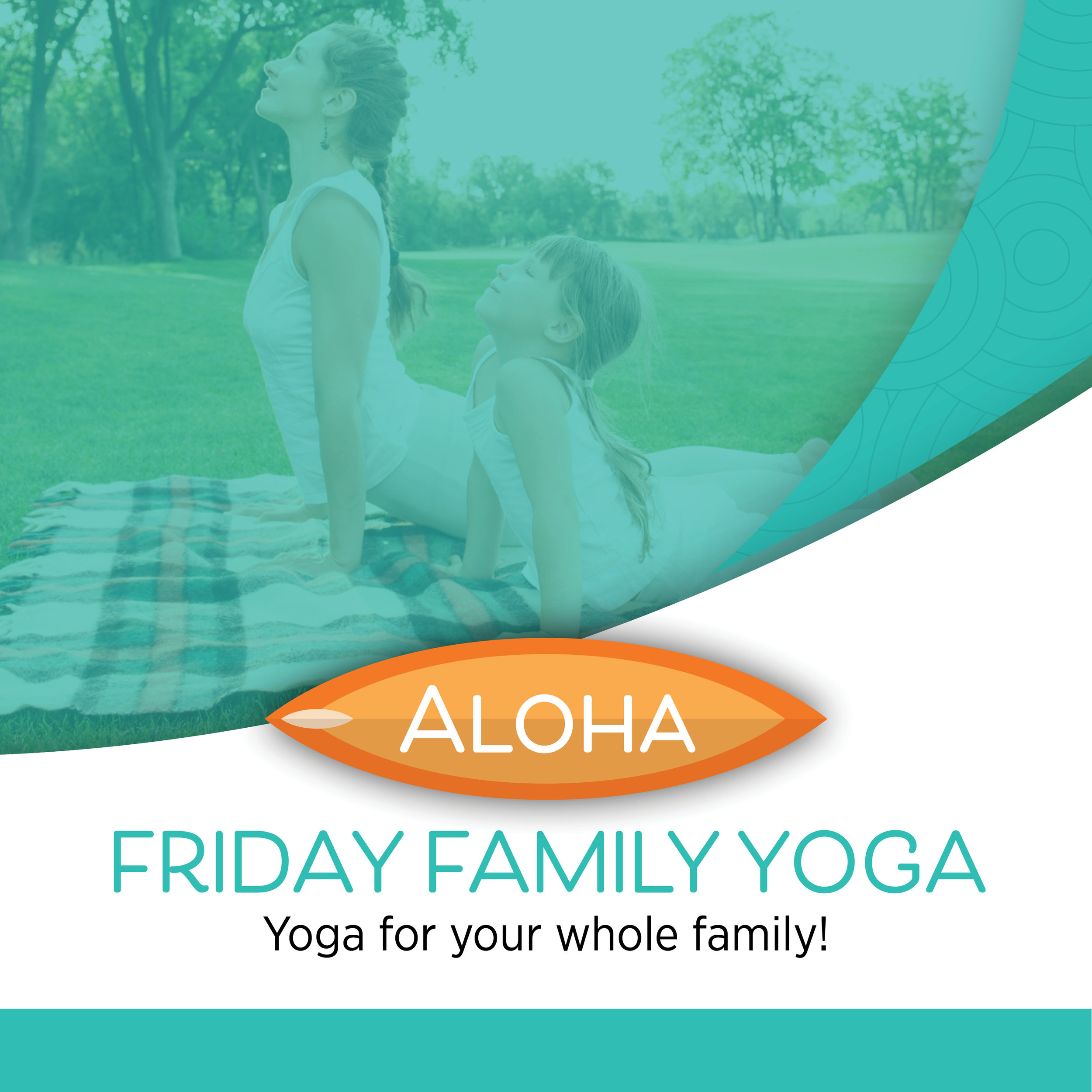 Haumea_2019_Event_Aloha Friday Family Yoga_Web.jpg