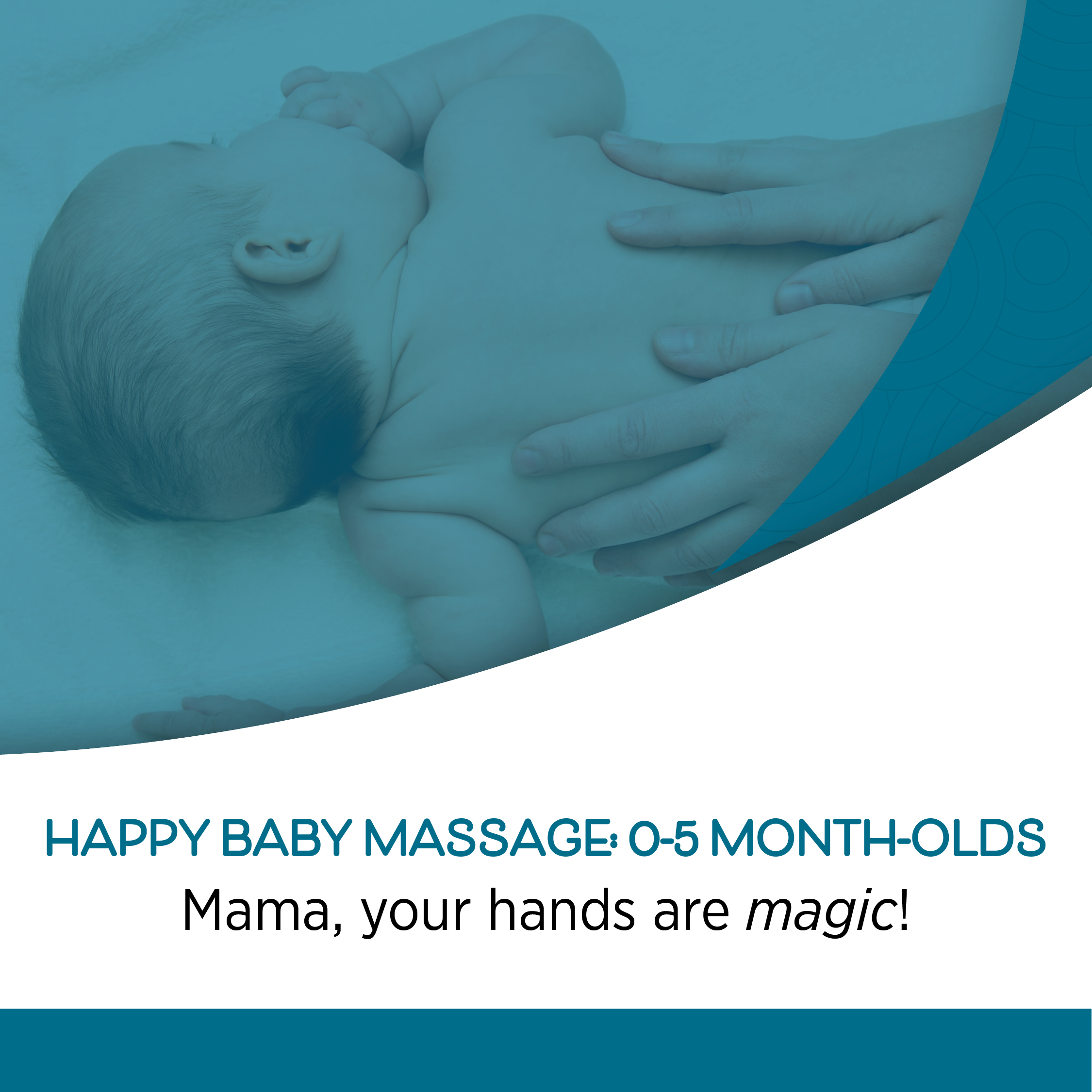 Haumea_2019_HappyBabyMassage_0-5month_Web.jpg
