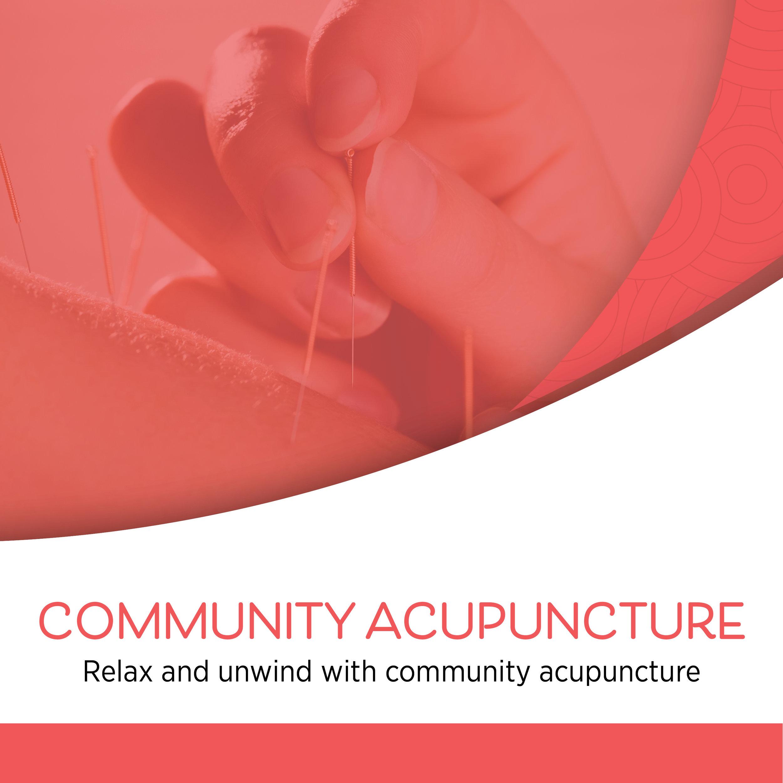 Haumea_2019_Event_Community Acupuncture_Web.jpg