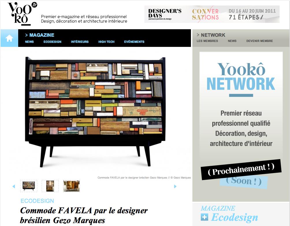 http://www.yooko.fr/commode-favela-gezo-marques-tendance-maison-objet-janvier-2011/#