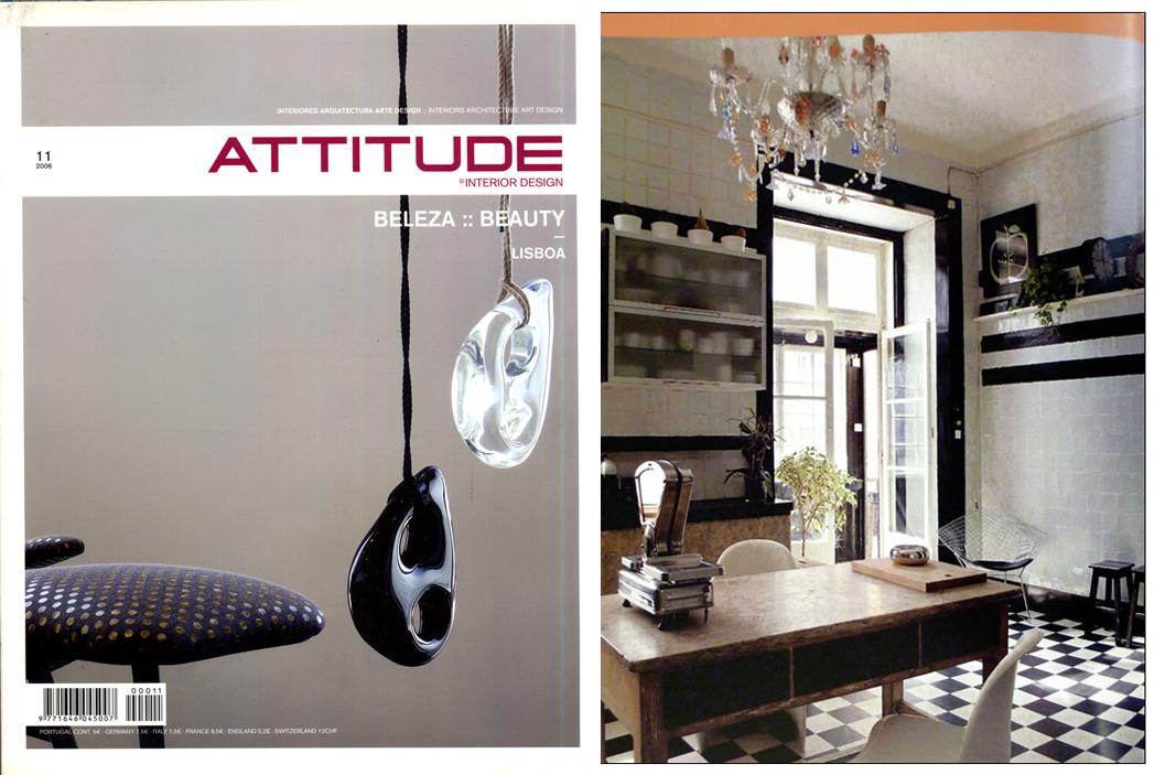 Oficina Marques attitude2006.jpg