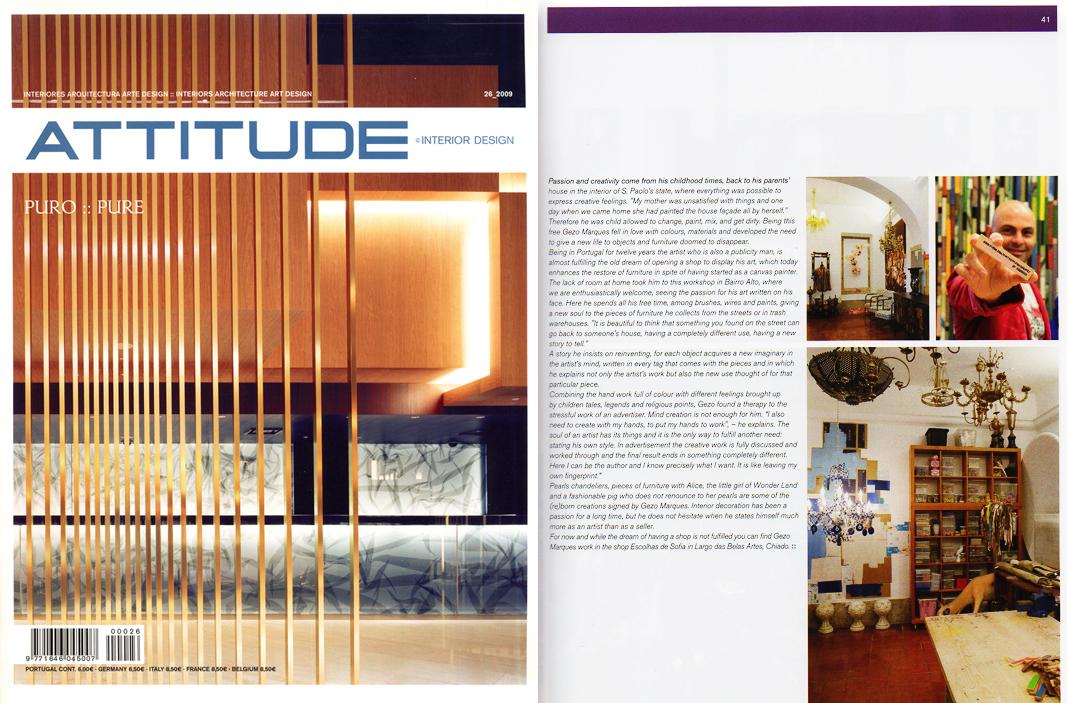 Oficina Marques attitude2009.jpg