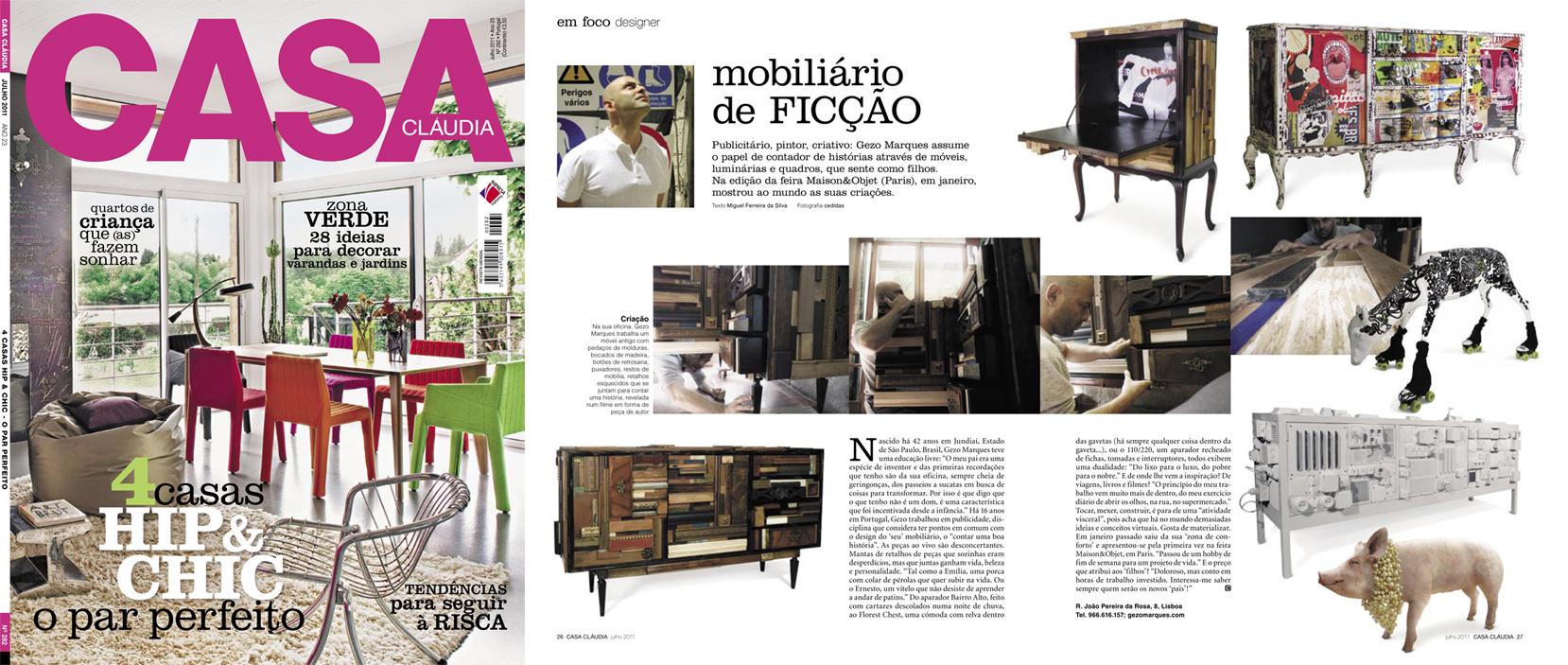 Oficina Marques Casa Claudia.jpg