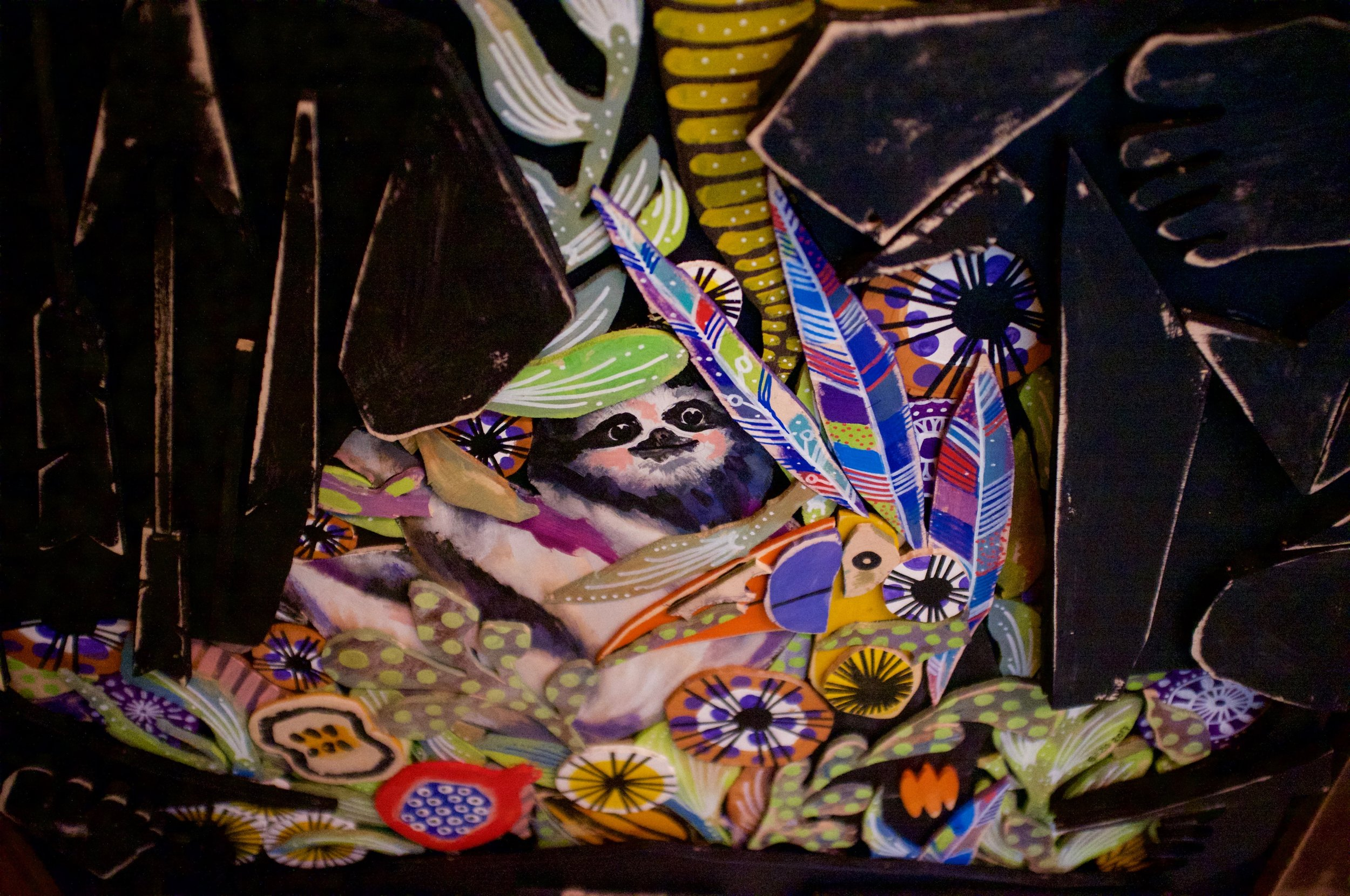 Oficina Marques Gezo Marques Favela samba no pé (6).jpg