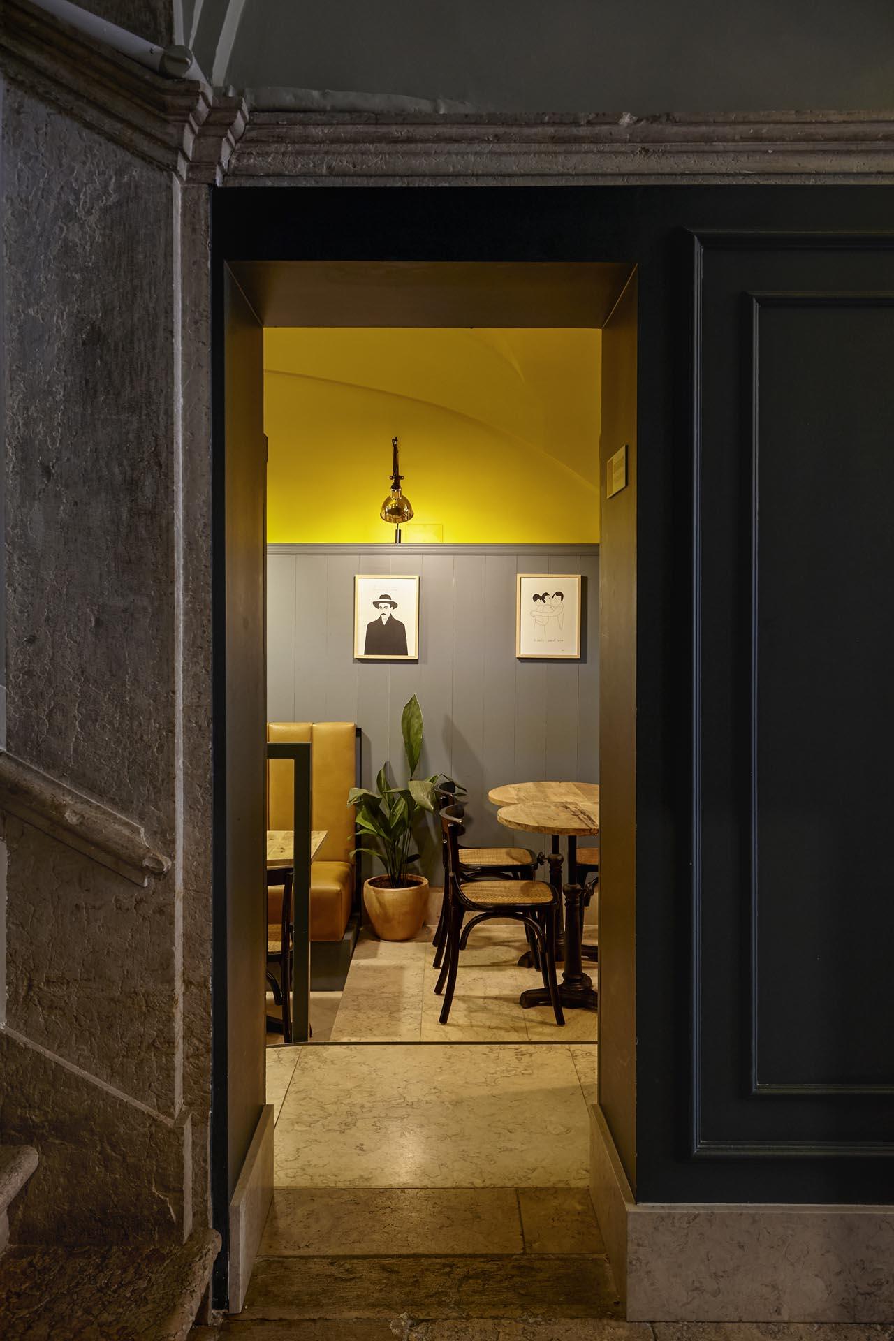 Oficina Marques interior design quinta colina (26).jpg