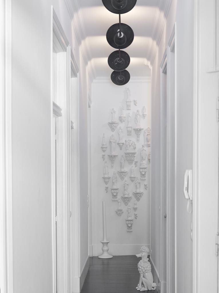 Oficina Marques interior design  (13).jpg