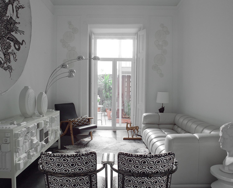 Oficina Marques interior design  (31).jpg