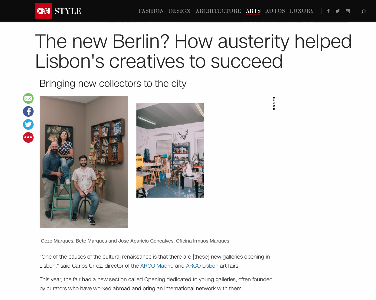 https://edition.cnn.com/style/article/lisbon-cultural-scene/index.html