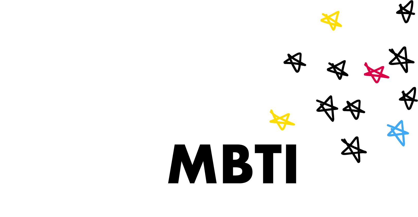 MBTI--outils.png