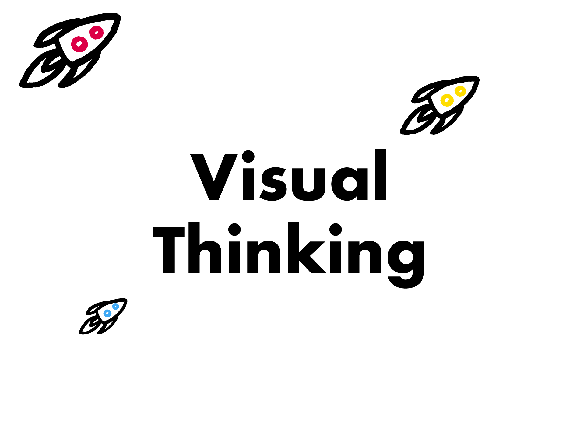 visual thinking -- outils2.png