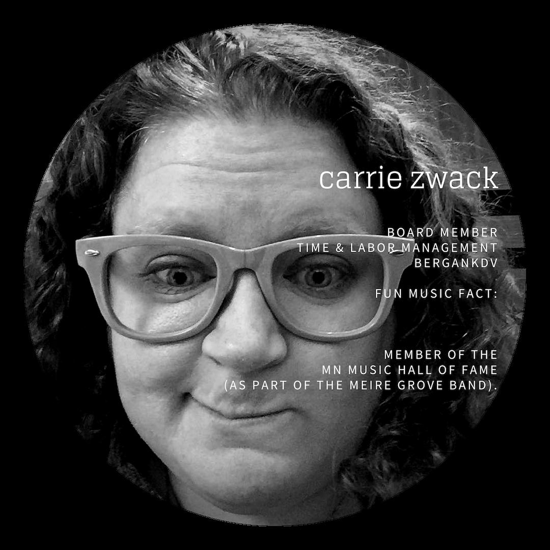 Carrie Zwack.png