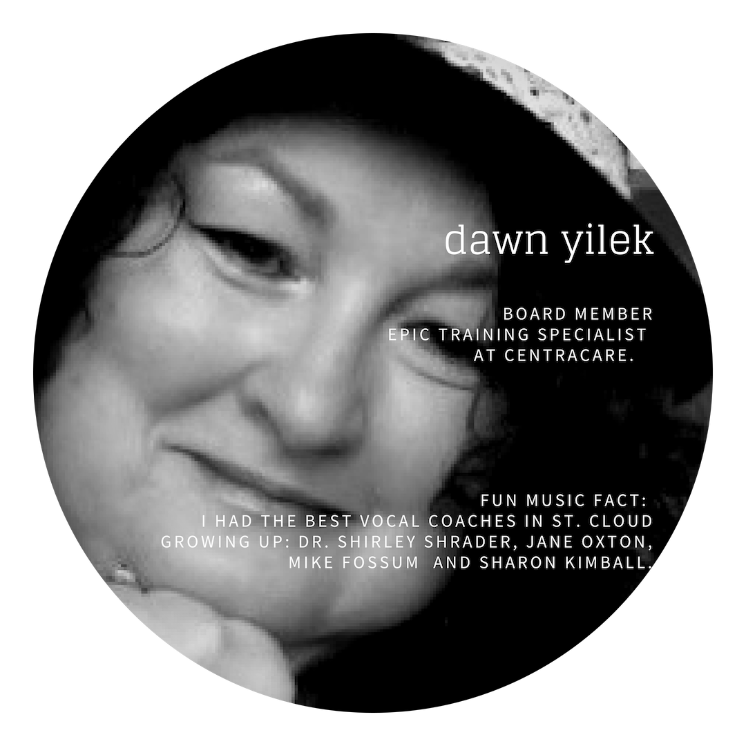 Dawn yilek.png