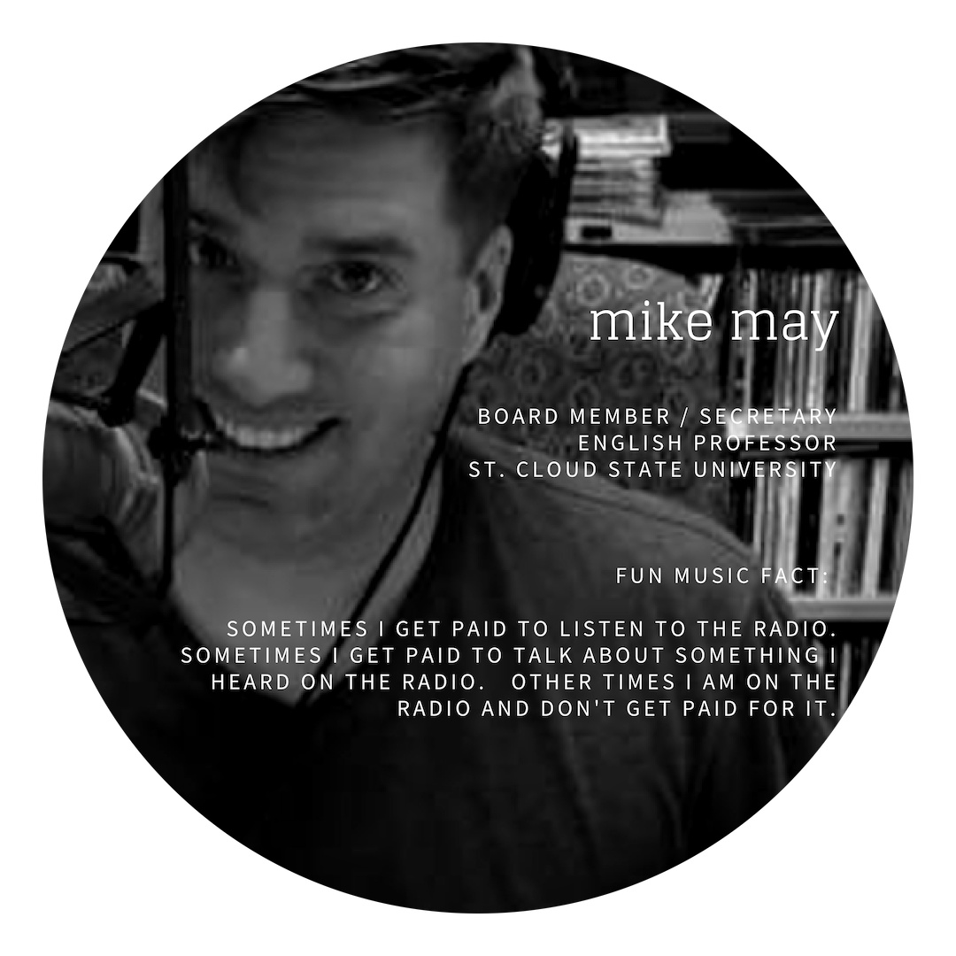 Mike May.png