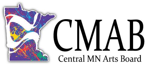CMAB_RGBlogo.jpg