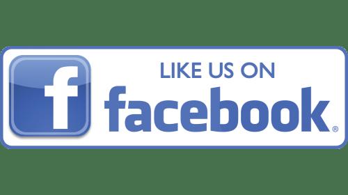 LikeOnFacebook.png