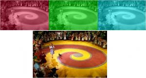 technicolor_process_for_wizard_of_oz_3d