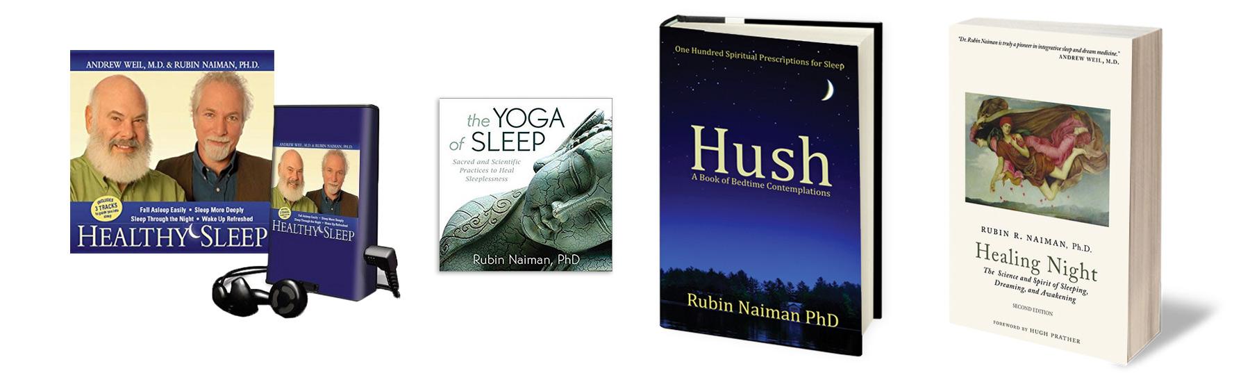 Rubin-Naiman.jpg