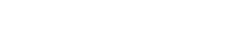 UofA_Logo-01.png