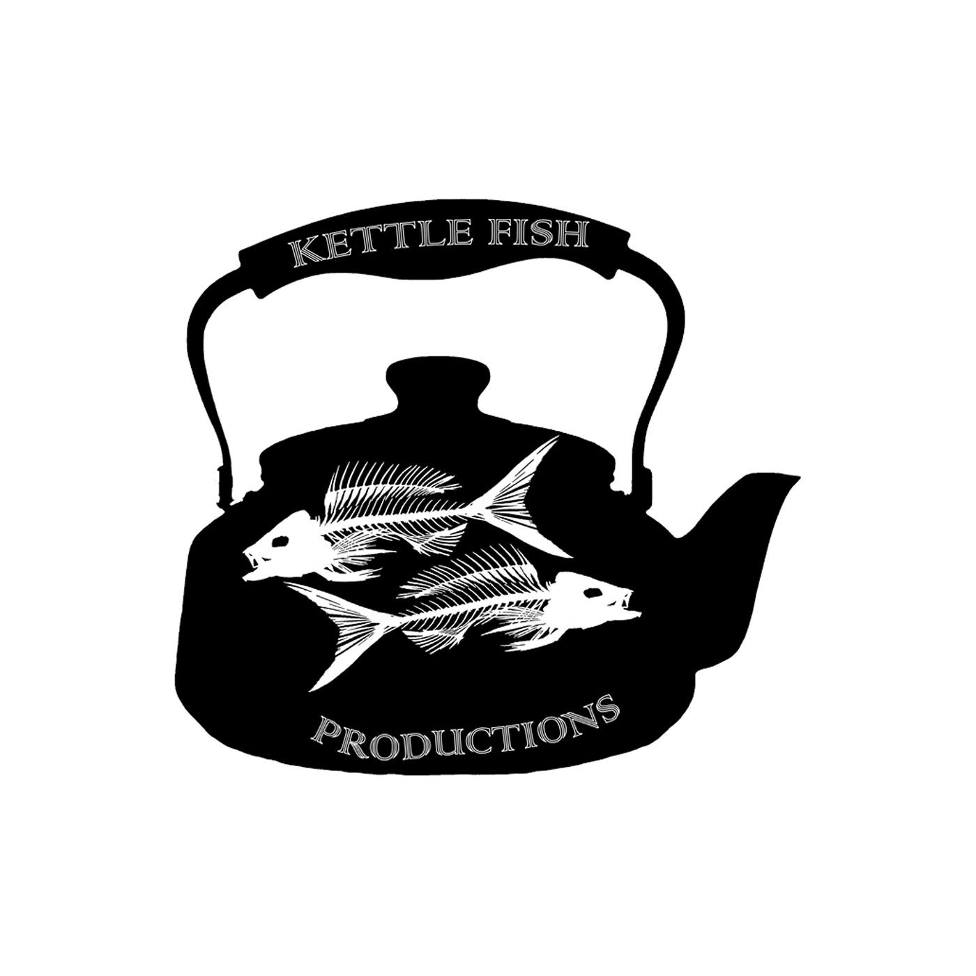 Artist-KettleFish-logo.jpg