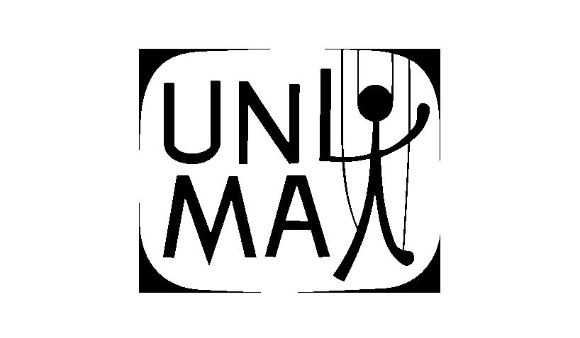 sponsor-elephant-unima.png